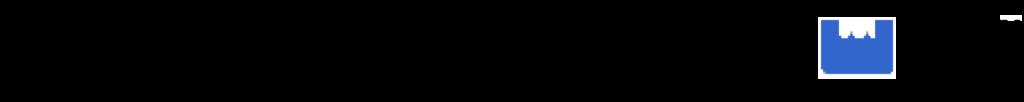 Convert-a-Tub Logo